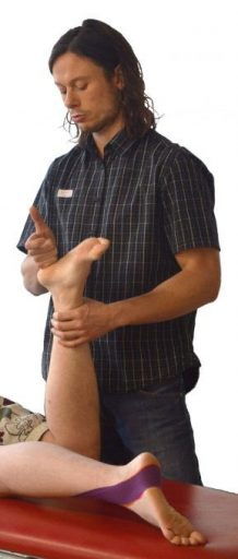 Aleksander Kosendiak TM