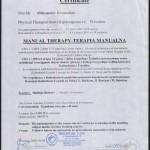 certyfikat-kosendiak-aws1-ows2