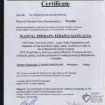 certyfikat-kosendiak-oex