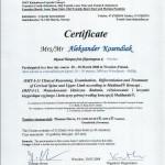 certyfikat-kosendiak-omt-1-11