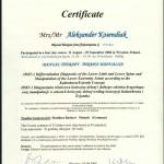 certyfikat-kosendiak-omt-1