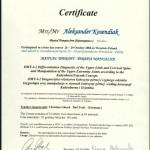 certyfikat-kosendiak-omt-1-2