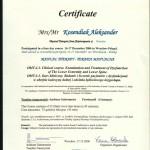 certyfikat-kosendiak-omt-1-3