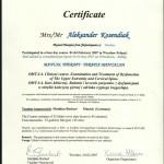 certyfikat-kosendiak-omt-1-4