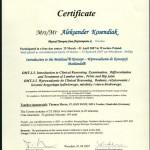 certyfikat-kosendiak-omt-1-5