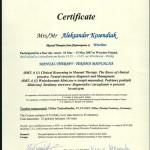 certyfikat-kosendiak-omt-1-6
