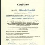 certyfikat-kosendiak-omt-1-7