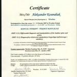 certyfikat-kosendiak-omt-1-8