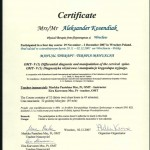 certyfikat-kosendiak-omt-1-9
