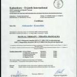 certyfikat-kosendiak-omt-2