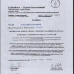 certyfikat-kosendiak-omt-supervision
