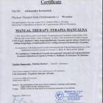 certyfikat-kosendiak-uws