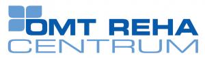 logo-omtrehacentrum